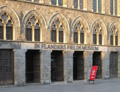 Flanders_Fields_Museum