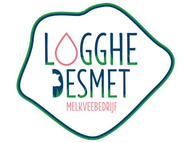 Logo Logghe 2